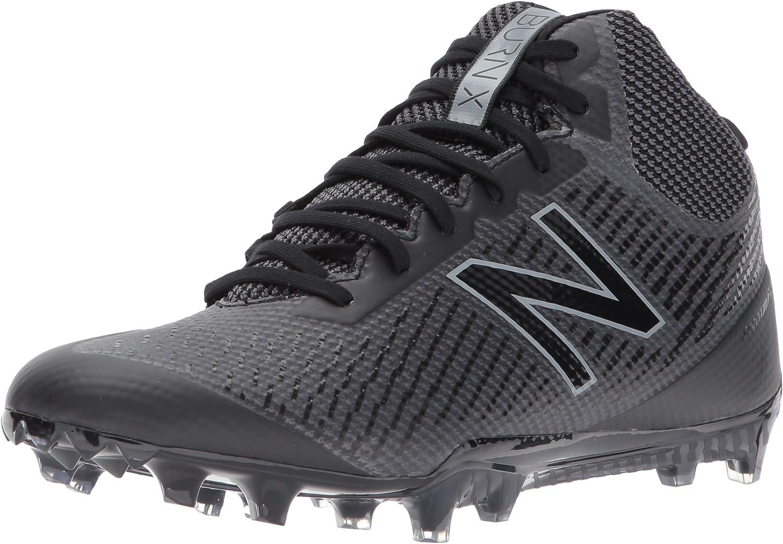 New Balance Men's Burn Spasm supreme price X Running Shoe Speed 1