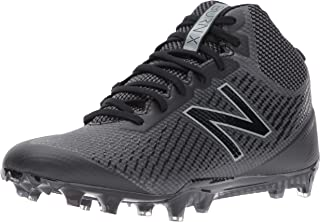 New Balance Men's Burn X-2 Speed Track and Field Shoe
