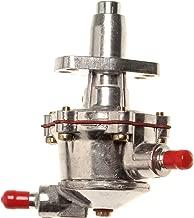Fuel Lift Pump 130506290 130506350 130506351 for Perkins Engine 404D-22 403C-11 404C-15 404C-22 103-10 104-19 102-05