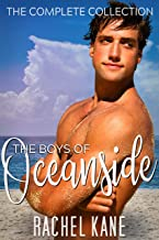 The Boys of Oceanside: The Complete Collection