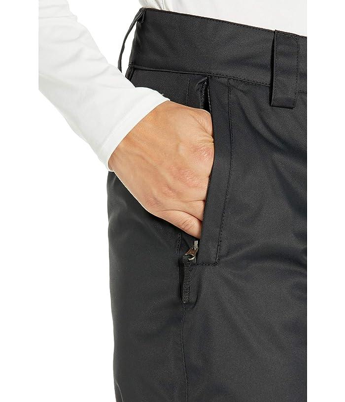 The North Face Sally Pants - Ropa Pantalones Y Sets De Exterior