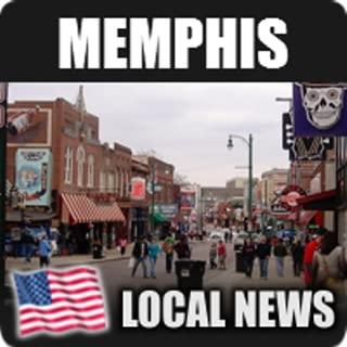 Best local memphis news Reviews