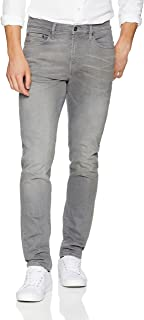 Amazon Brand - Goodthreads Men's Comfort Stretch Slim-Fit Jean