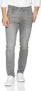 30x36 skinny jeans