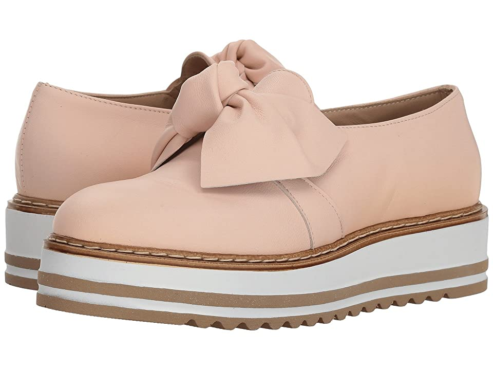 Summit by White Mountain Bella (Pink) Women
