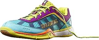 solo para ti zapatos femme Salming Viper Viper Viper 3  precio al por mayor
