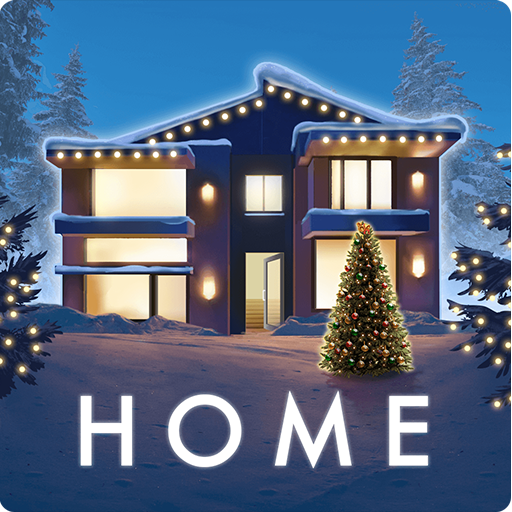 Interior & Home Design