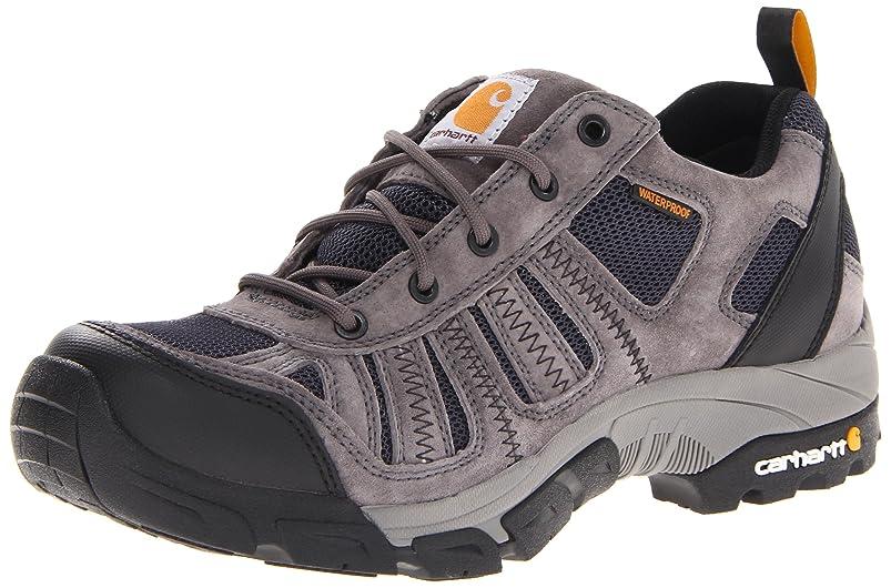 Carhartt Men's CMO3156 Soft Toe Boot albkcgzp580777