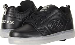 Heelys - Premium 1 Lo (Little Kid/Big Kid/Adult)