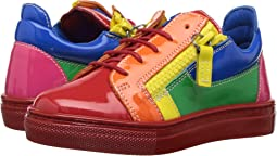 Ver Sneaker (Toddler)