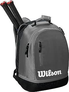Wilson Team Tennis Bag Series