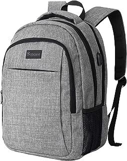 Reebok Women Classics Freestyle Black Backpack 152603