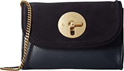 See by Chloe - Lois Mini Clutch