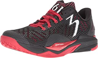 361 Men's 361-mazer Basketball Shoe