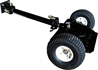 Best used tractor wheels for sale Reviews