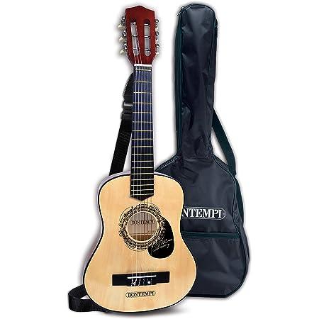 Bontempi- Guitar
