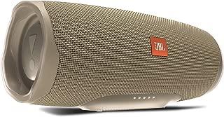 JBL JBLCHARGE4SAND Charge 4 Bluetooth Hoparlör, Sand