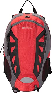 Best mountain warehouse backpack Reviews