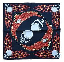 AW-collectie Bandana halsdoek hoofddoek nikkdoek b...