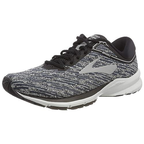 2d8c24bad59 Brooks Men s Launch 5 Running Shoes