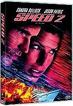 Speed 2 [DVD]