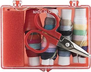 Singer Sewing Kit, 1 EACH, 0