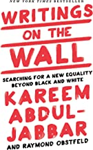 Best the writing on the wall book Reviews