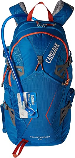 CamelBak - Fourteener 20 100 oz