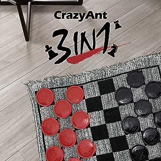 Best jumbo checkers game Reviews
