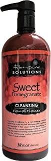Renpure Solutions Cleansing Conditioner
