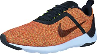 Men's Lunarestoa 2 SE Running Shoe
