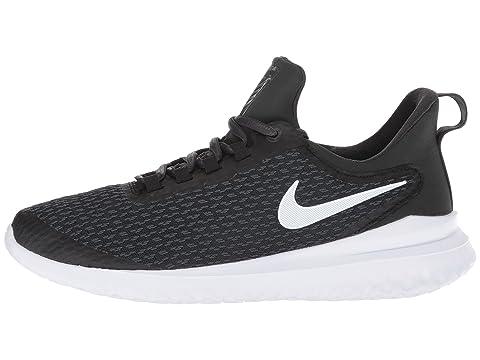 Renew Blanco Rival Antracita Negro Nike SdqBq