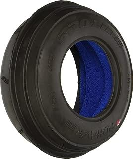 Proline 115700 Mohawk SC 2.2/3.0 Front Tires (2)