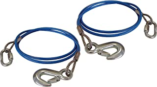 Roadmaster (645-76 Safety Cable