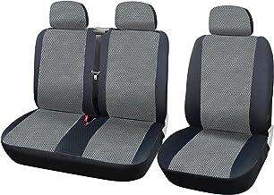 Suchergebnis Auf Für Sitzbezüge Mercedes