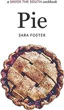Pie: a Savor the South® cookbook (Savor the South Cookbooks)