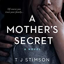 the mothers audiobook