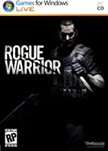 Best xbox one navy seal games Reviews