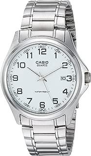 Casio General Men's Watches Metal Fashion MTP-1183A-7BDF - 4