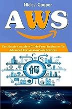 Best aws basics beginner's guide by gordon wong Reviews