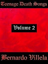 Teenage Death Songs: Volume 2