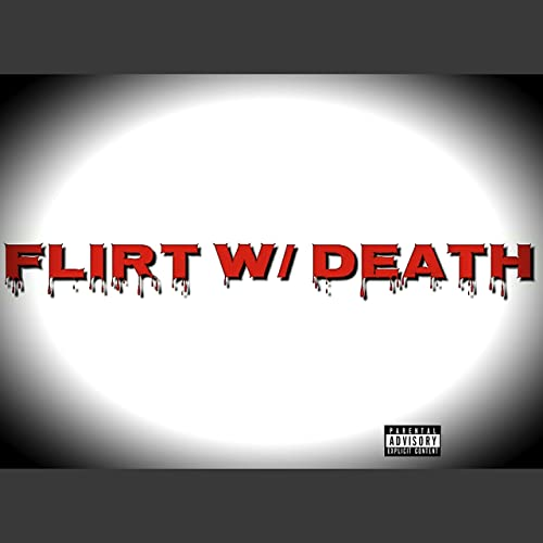flirt with death play for free