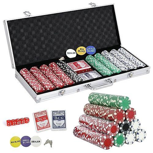slots casino party invite code