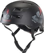 Best skateboard helmet target Reviews