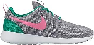 Nike Roshe One para Hombre 511881–036
