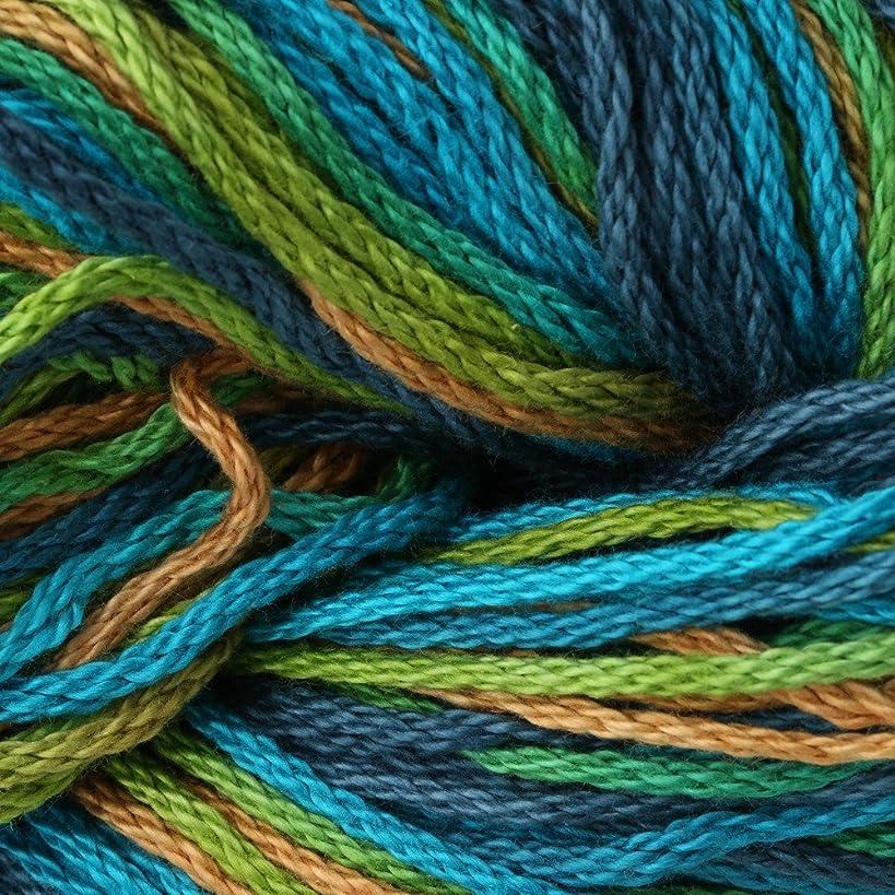 Plymouth Yarn Fantasy Naturale 9480