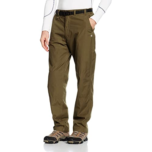 c74fdbccf5 Travel Trousers: Amazon.co.uk