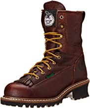 Amazon.com: Tree Climbing Boots