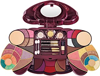 MaxTouch Make Up Kit MT-2007