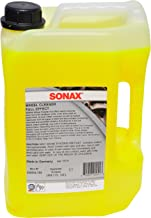 Sonax (230500) Wheel Cleaner Full Effect - 169.1 fl. oz.